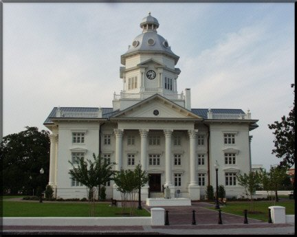 Colquitt-county-courthouse